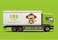 中國最賺錢的水果店:年賺超百億坐擁3600家店,超4千萬會員