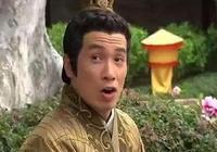 """大唐影帝李忱:""""朕的一生,比所有勵志劇都好看!"""""""