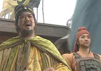 《水滸傳》裡的方臘是誰?歷史上真的有方臘這個人嗎?