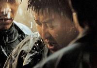 韓國電影殺人回憶的歷史背景?