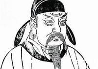 史上最不孝的皇帝 害死父親將生母趕出宮門