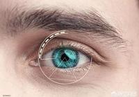 如何預防近視?\n?