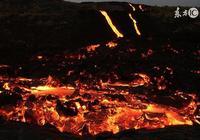 廣東湛江-雷州半島火山 景觀
