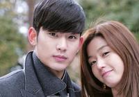 你最愛的韓劇是哪部?
