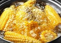 這種做法弄巧成拙,讓玉米營養流失!很多人卻還在做