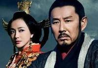 劉邦的9個兒女都是什麼下場,呂后為什麼不殺漢文帝