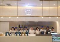 王俊凱爸媽開奶茶店,為何三天就關了,原因卻讓人哭笑不得