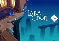 《勞拉 GO》勞拉姐姐又要踏上新的冒險了