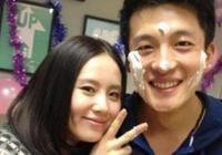 原來呂子喬的老婆這麼漂亮!結婚十年,兩人依舊恩愛如初!