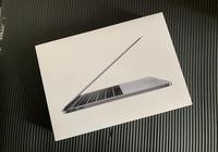 7000元買筆記本電腦?為何浩南會選擇二手MacBook Pro,心得分享