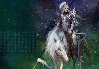 關羽兵敗麥城,逃到距益州二十公里的臨沮,蜀國大將馬超為何不救
