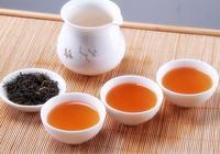 開化龍頂為什麼是芽茶始祖?