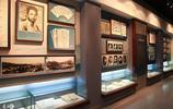 左宗棠文化園是為紀念左宗棠誕200週年而興建