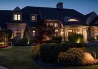 豪宅別墅裝修節能減排10大方案