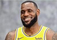 NBA總決賽1000分有多難?現役僅1人做到,喬丹上榜,科比差三場