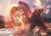 有沒有一些比較奇葩的格鬥遊戲推薦?