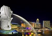 新加坡經濟支撐者——新加坡十大富豪