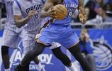 與28cm的NBA球員伊巴卡結婚什麼感覺?伊巴卡妻子告訴你