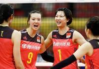 兩場31分,朱婷之外終有人爆發!女排王炸笑傲日本,大冠軍盃穩了