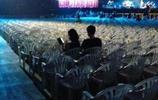 盤點最慘淡的演唱會,八萬人場館只去20人,還是些當地大媽