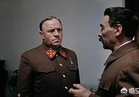 莫斯科戰役,蘇軍大反攻為什麼只推進200公里?不能一口氣將德軍趕出蘇聯嗎?