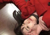 馬蓉稱遭王寶強家暴被送院檢查,受傷照被質疑像擺拍照說法站不住