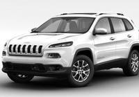 Jeep自由光優越版值不值得買?