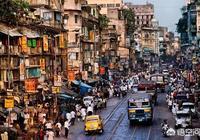 """人口多真的是印度經濟發展的""""動力""""或""""紅利""""嗎?"""