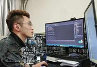 中國發布|規模比互聯網大30倍!這一職業未來5年需要近500萬人