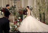 世賢參加品如的婚禮