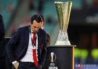 歐聯杯決賽,切爾西贏得是實力,也是心理戰的一次大勝,薩里揚名