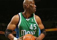 NBA職業生涯最長之人前五大盤點:五人並列 半人半神即將登頂