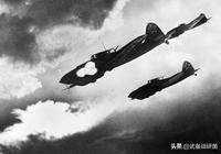 飛行坦克——皮糙肉厚火力猛的伊爾-2攻擊機