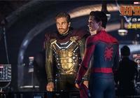 洛杉磯時報專訪蜘蛛俠主創,荷蘭弟重現鋼鐵俠夢想成真