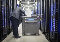 Facebook向特別檢察官提交俄羅斯購買廣告更多細節