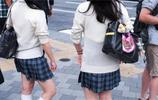 實拍一組日本的真實面貌,品味當地人們的真實生活