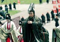 古代最讓人討厭王朝,雖一統天下,但讓中華做了300年亡國奴