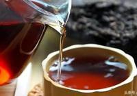 雲南茶樹起源地的實證