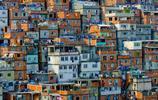 世界上最不適合人類居住的城市,環境汙染嚴重!