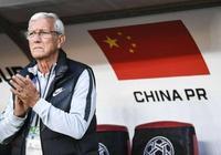 裡皮:踢韓國會進行輪換,希望武磊能去適合他特點的歐洲球隊