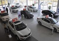 買車的人為什麼越來越少了?知道原因後,你還敢買車嗎?