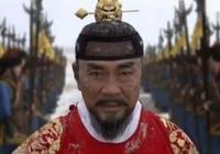 此國在邊境上打死了幾個中國人,康熙知道後讓其國王顏面盡失