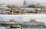 印度也有受不了的裝備 自己幹沉一艘自家潛艇