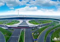 如何看天河機場在2019年1~4月客、貨運增速居全國大型機場第一?