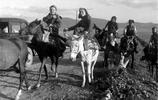 二戰希臘游擊隊
