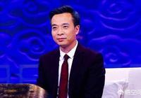 《中國詩詞大會》第四季總決賽落下帷幕,對此你怎麼看?
