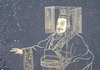 商鞅、張居正變法最後都得到清算,為什麼王安石卻可以安度晚年?