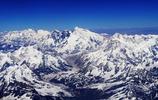 我心中的喜馬拉雅山