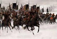 漢宣帝為什麼能徹底打敗匈奴?