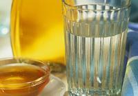 喝蘋果醋真的能減肥嗎?關鍵是要選好時刻喝蘋果醋